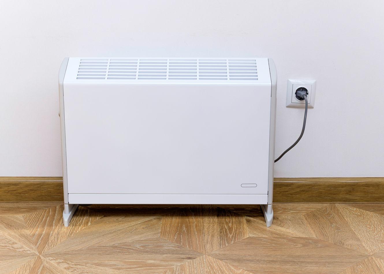 Elektroheizung Energis Ratgeber Zum Elektroheizkorper