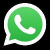 Jetzt per Whatsapp senden